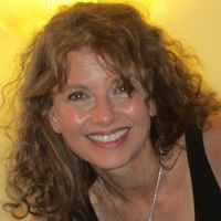 Susan Perrotta