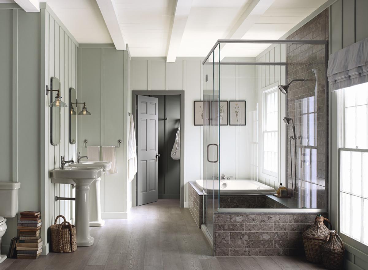 Ia Kohler Northernrootsbathroom 1200x880